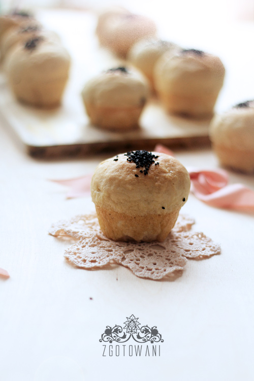 wytrawne-muffiny-z-pieczarkami-i-serem-plesniowym-5