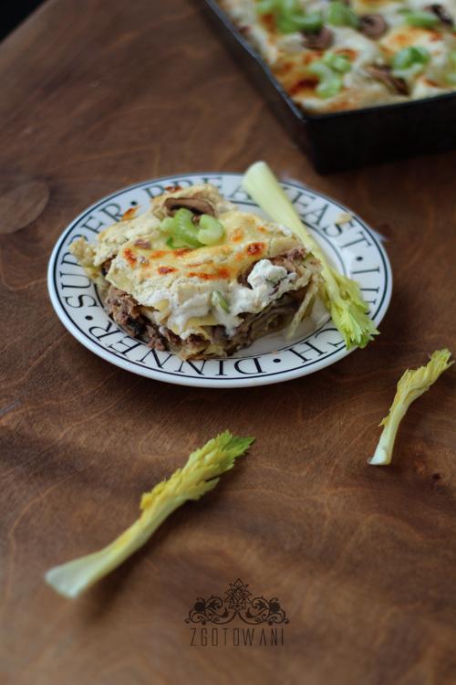 lasagne-z-tunczykiem,-pieczarkami-i-selerem-naciowym-5