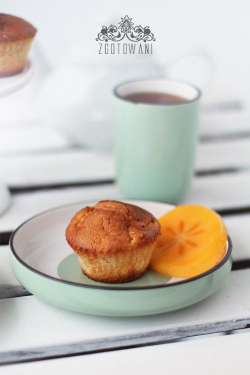 muffinki-z-kaki-3