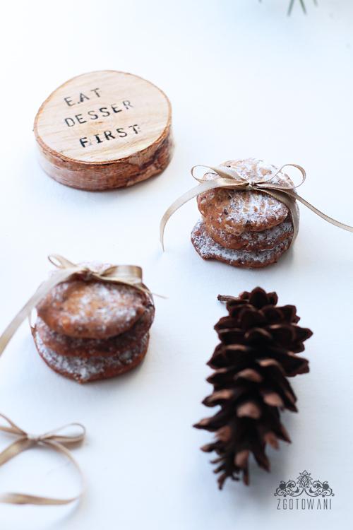 ciasteczka-z-orzechami,-czekolada-i-whiskey-6