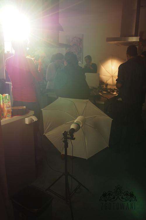 warsztaty-fotografii-kulinarnej