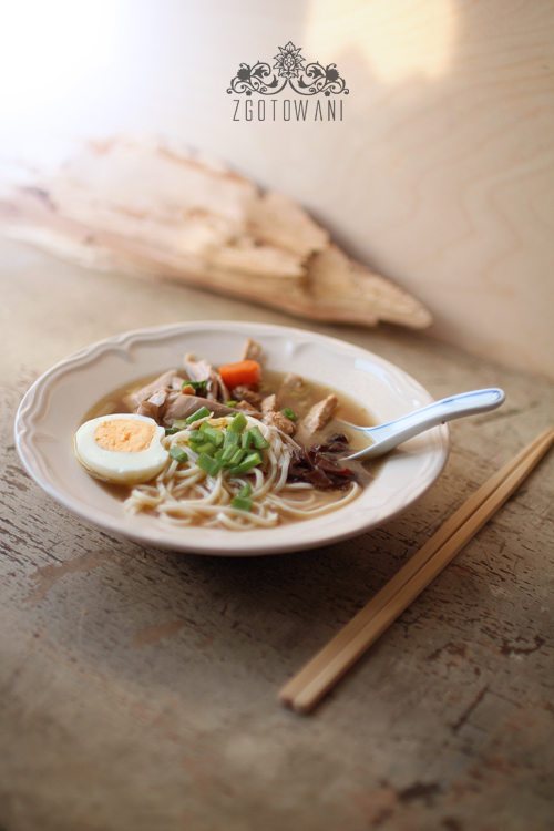 japonska-zupa---ramen-2