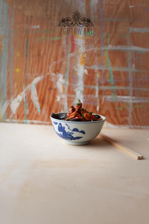 makaron-vermicelli-z-pasta-miso,-lososiem-i-wodorostami-kombu-8