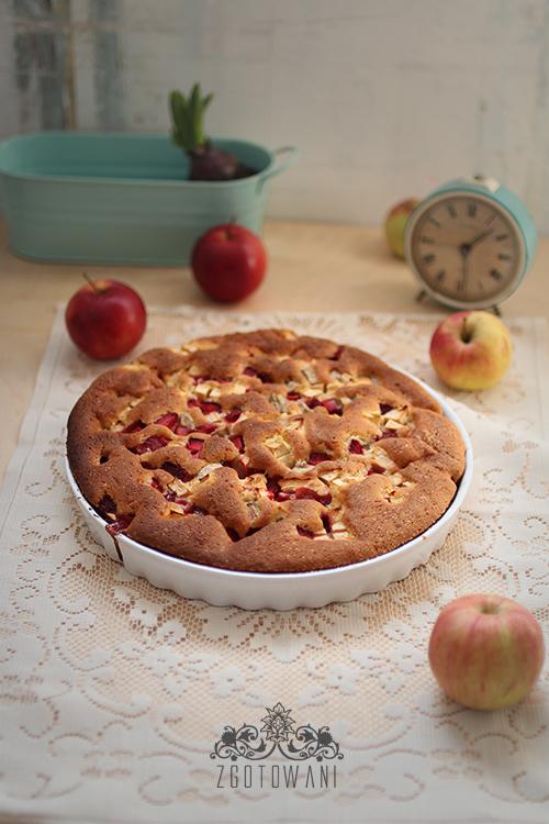 ciasto-truskawkowo-jablkowo-bananowe-6