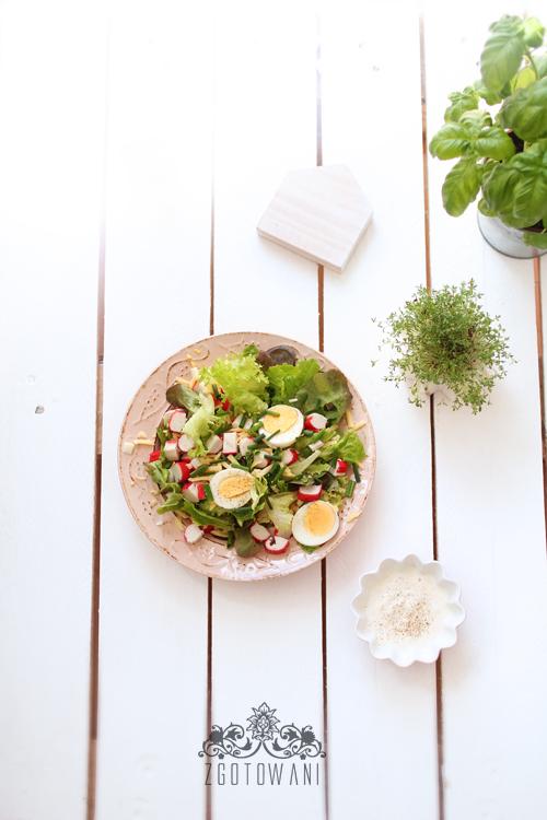 salatka-z-surimi-i-jajkiem-6