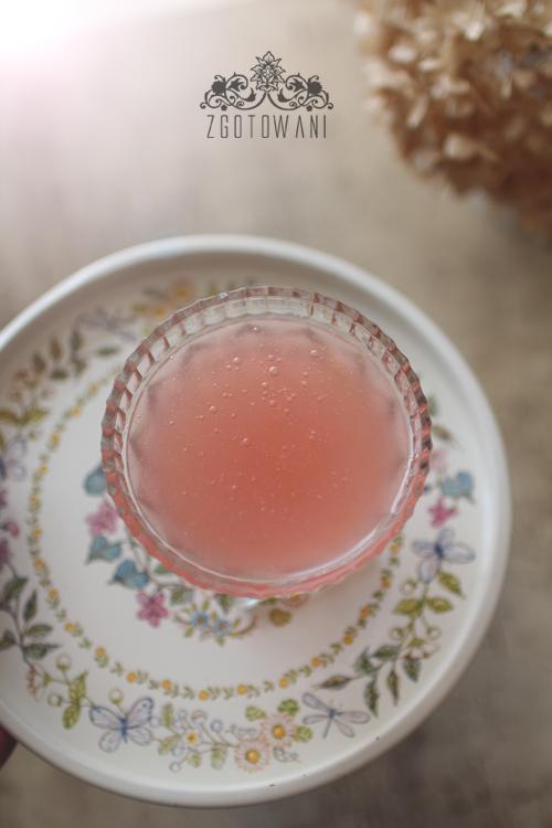 kisiel-rabarbarowy-1