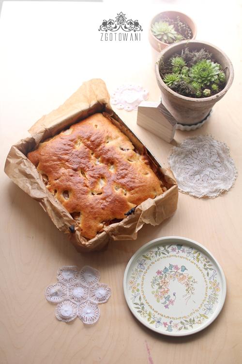 ciasto-ze-sliwkami-1