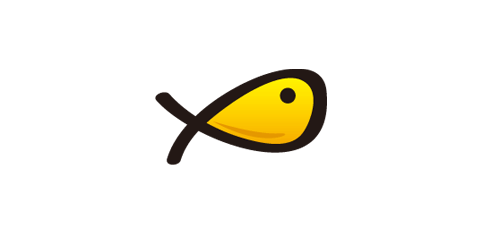 babelfish22