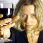 Три тости – три стадії алкоголізму