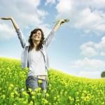 Здоровий спосіб життя — простий шлях до довголіття