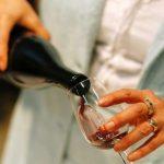 То, что алкоголь в малых дозах может быть полезен, — вранье!