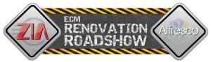 reno-roadshow-logo-1
