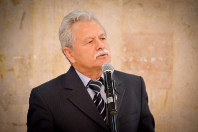 Primarul Vulcanului invită cetățenii la dezbaterea publică a proiectului bugetului local pentru anul 2017
