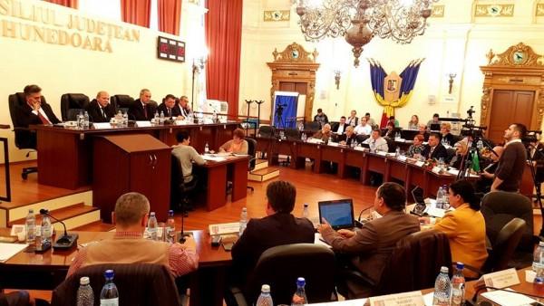 consiliul-judetean-sedinta
