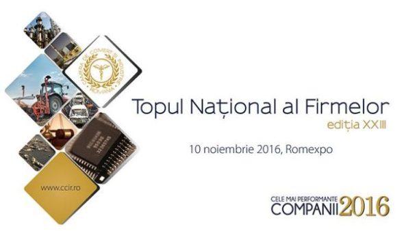top-firme-2016