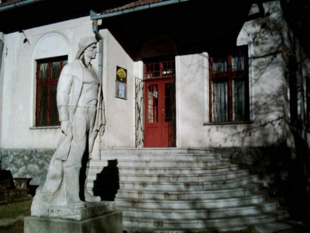 muzeul-mineritului