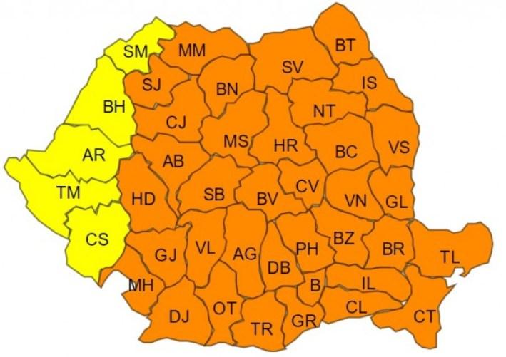 cod-portocaliu-ger