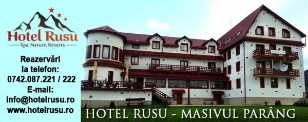 hotel-rusu
