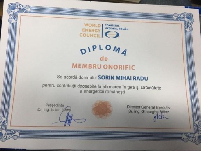 radu diploma1