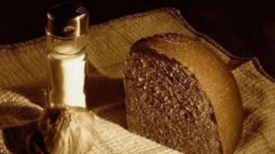 Lăsatul secului pentru Postul Sfintelor Paști