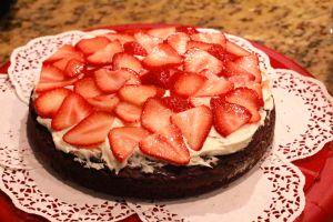 Cbday_cake8