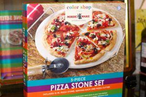 Pizza_Stone_1