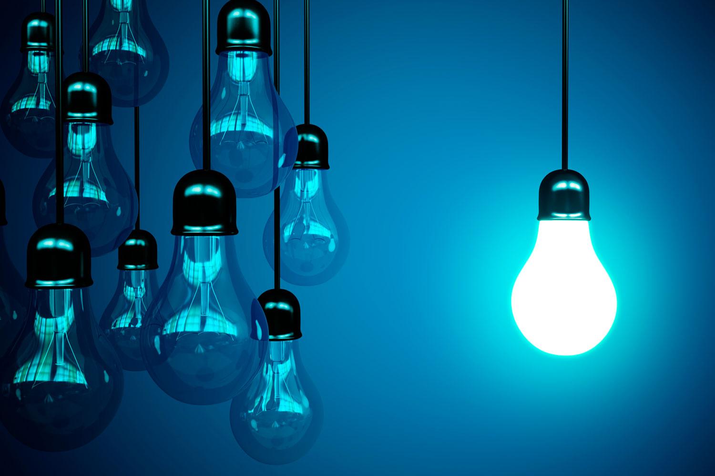 Aprenda a descobrir novas oportunidades dentro do seu negócio