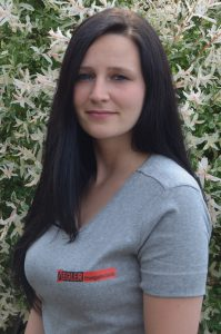 Eileen Reichel_Ziegler-Energietechnik