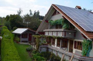 achberg_solarthermie_photovoltaik