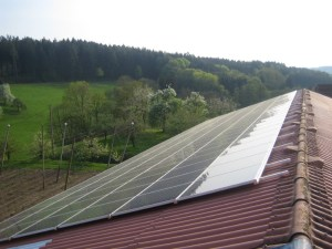 elmenau_photovoltaik