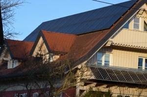 neukirch_photovoltaik_ziegler-energietechnik