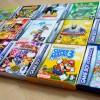 Best GBA Games for Kids