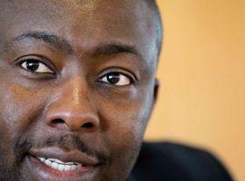 Mugabe seals Kasukuwere's fate