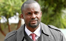 Independent candidate beat Mugabe's man as NERA says field is uneven