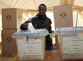 Zimbabwe elections to be held between July 21 and August 22
