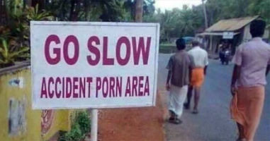 These 32 Bad Translations Are The Worst The World Has Ever Seen...LOLOL!