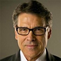 Vox's correspondent: Will they let Perry wear hipster glasses in prison?