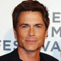 Rob Lowe calls out Pharrell for NFL #LipSyncFail