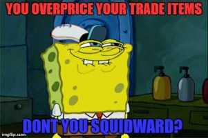 Dont You Squidward