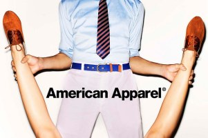 American Apparel CEO Fights Back A Pro-Dov Charney Email Insurgency