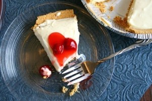 Community Post: 18 Ways To Eat Even More Cheesecake