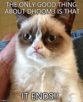 Dhoom3 is a piece of crap
