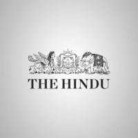 Assam CM Sarbananda Sonowal visits terror-struck market