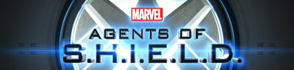 agents of shield 01