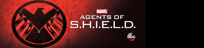 agents-of-shield-03