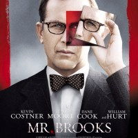 """Mr. Brooks"" - El asesino bipolar"