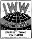 I.W.W.