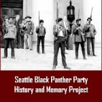 pnw_blackpantherproject