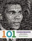 101_changemakers