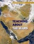 teachingaboutwar